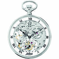 watch pocket watch man Lorenz Tasca 030001AA