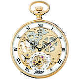 watch pocket watch man Lorenz Tasca 030001BB