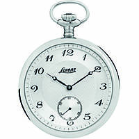 watch pocket watch man Lorenz Tasca 030002AA