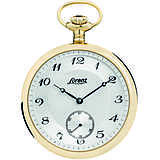 watch pocket watch man Lorenz Tasca 030002BB