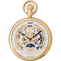 watch pocket watch man Lorenz Tasca 030095BB