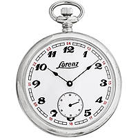 watch pocket watch man Lorenz Tasca 030096AA