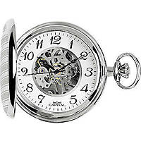 watch pocket watch unisex Capital TC133 LO