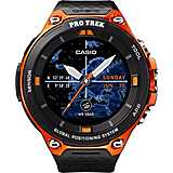 watch Smartwatch man Casio PRO-TREK WSD-F20-RGBAE