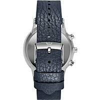watch Smartwatch man Emporio Armani ART3003