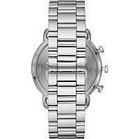 watch Smartwatch man Emporio Armani ART3028