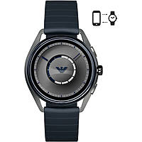 watch Smartwatch man Emporio Armani ART5008