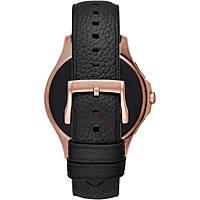 watch Smartwatch man Emporio Armani ART5012