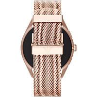 watch Smartwatch man Emporio Armani ART9005