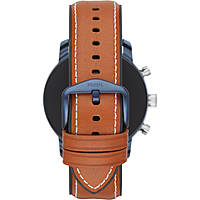 watch Smartwatch man Fossil FTW4016