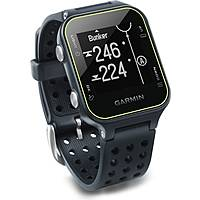 watch Smartwatch man Garmin 010-03723-02