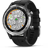 watch Smartwatch man Garmin Fenix 010-01988-11