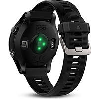 watch Smartwatch man Garmin Forerunner 935 010-01746-04