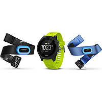 watch Smartwatch man Garmin Forerunner 935 010-01746-06