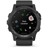 watch Smartwatch man Garmin Tactix 010-02085-00