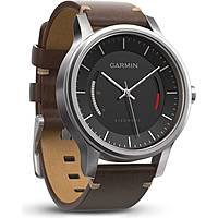 watch Smartwatch man Garmin Vivomove 010-01597-20