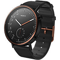 watch Smartwatch man Misfit Command MIS5019