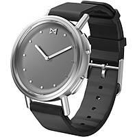 watch Smartwatch man Misfit Path MIS5025