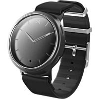 watch Smartwatch man Misfit Phase MIS5000