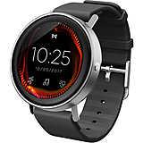 watch Smartwatch man Misfit Vapor MIS7004