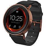 watch Smartwatch man Misfit Vapor MIS7006