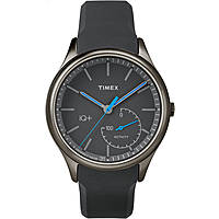 watch Smartwatch man Timex IQ+ TW2P94900