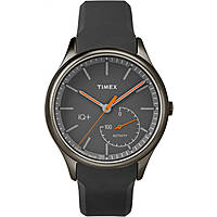 watch Smartwatch man Timex IQ+ TW2P95000