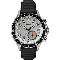 watch Smartwatch man Timex IQ+ TW2R39500