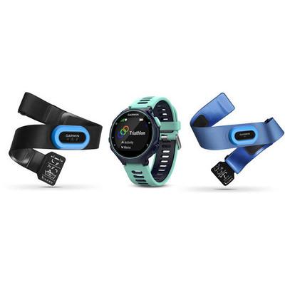 watch Smartwatch unisex Garmin 010-01614-10