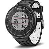 watch Smartwatch unisex Garmin Golf 010-01195-01