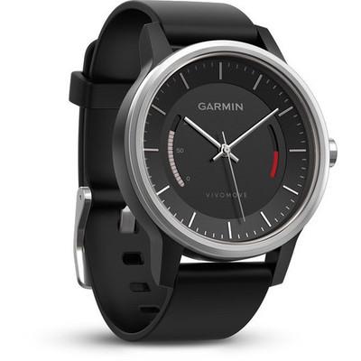 watch Smartwatch unisex Garmin Vivomove 010-01597-00