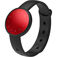 watch Smartwatch unisex Misfit Shine 2 MIS2004
