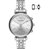 watch Smartwatch woman Emporio Armani ART3018
