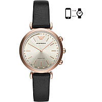 watch Smartwatch woman Emporio Armani ART3027