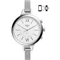 watch Smartwatch woman Fossil Annette FTW5026