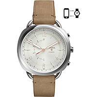 watch Smartwatch woman Fossil Q Accomplice FTW1200