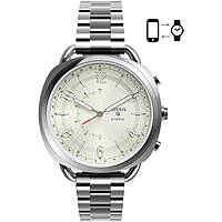 watch Smartwatch woman Fossil Q Accomplice FTW1202
