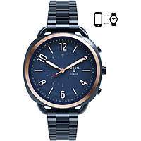 watch Smartwatch woman Fossil Q Accomplice FTW1203