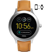 watch Smartwatch woman Fossil Q Venture FTW6007