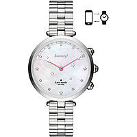 watch Smartwatch woman Kate Spade New York Holland KST23201