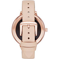 watch Smartwatch woman Kate Spade New York Metro KST2003