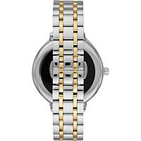 watch Smartwatch woman Kate Spade New York Metro KST2007