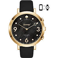 watch Smartwatch woman Kate Spade New York Monterey KST23208