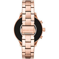 watch Smartwatch woman Michael Kors Runway MKT5046