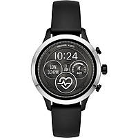 watch Smartwatch woman Michael Kors Runway MKT5049