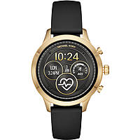 watch Smartwatch woman Michael Kors Runway MKT5053