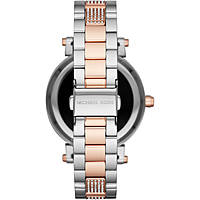watch Smartwatch woman Michael Kors Sofie MKT5040