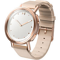 watch Smartwatch woman Misfit Path MIS5024
