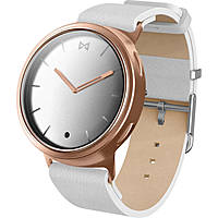 watch Smartwatch woman Misfit Phase MIS5003