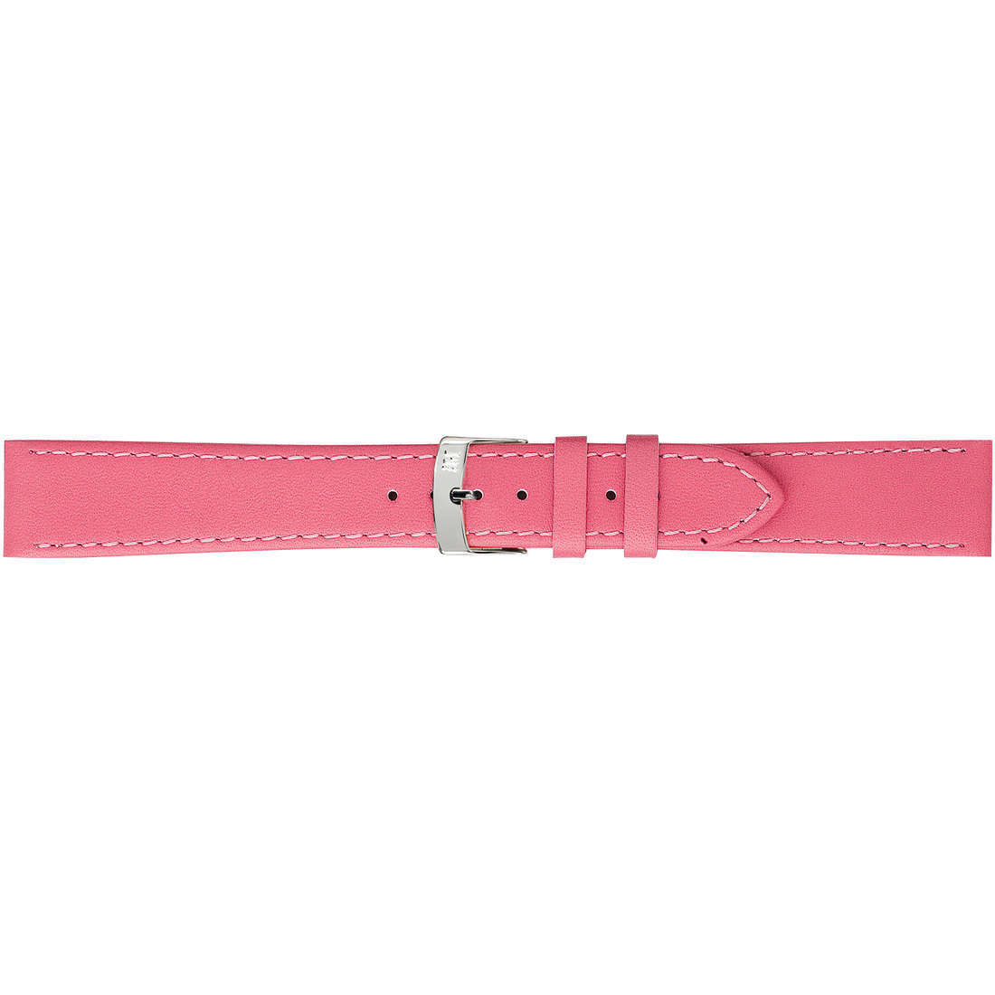 watch watch bands man Morellato Performance A01X2619875087CR20